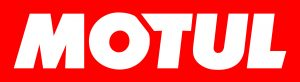 motul-logo-partners