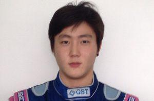 Kim_Jeong_Tae